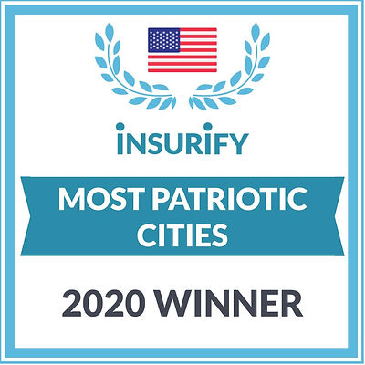 PatrioticCities2020_WinnersSocialBadge.j