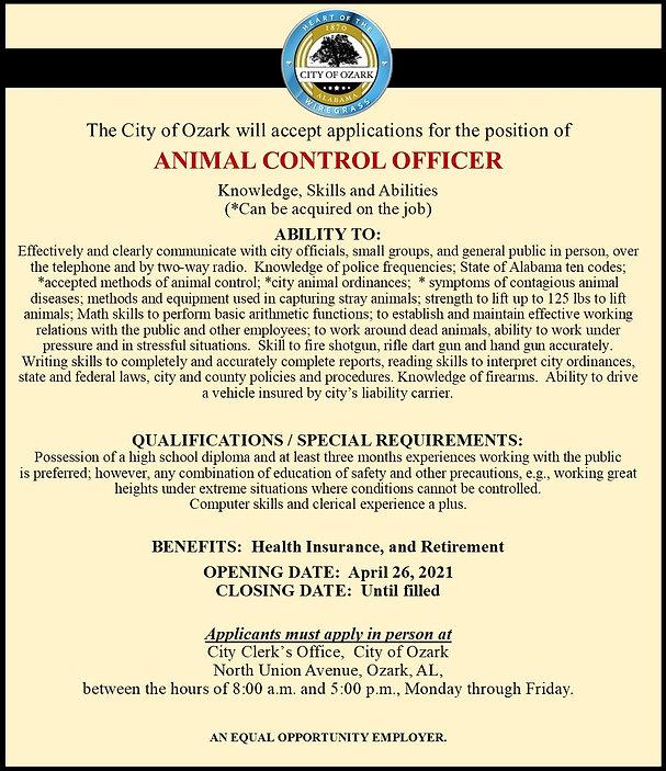 april 26 animal control .jpg