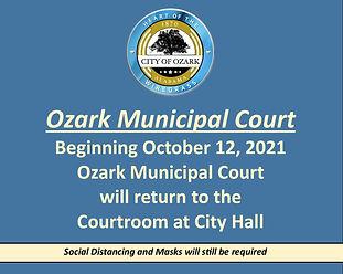 sept 29 courts.jpg