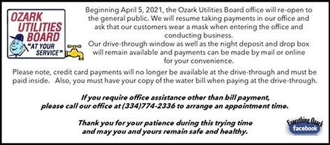 march 29 utilities board.jpg