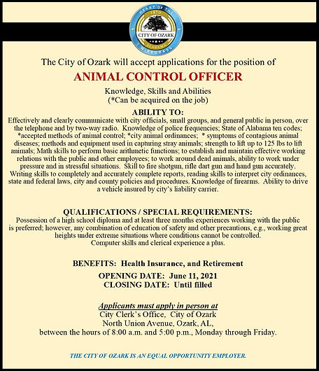 JUNE 11 ANIMAL CONTROL.jpg