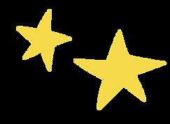 20191209-stars-small-kindnessfoundation-