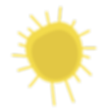 20191209-sun-kindness-foundation.png
