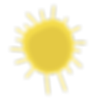Sonne-kindness-foundation-08.png