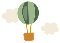 20191209-baloon-kindnessfoundation-11.pn