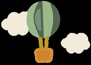 20191209-baloon-kindnessfoundation-11.pn
