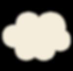 20191209-cloud-kindnessfoundation-14.png
