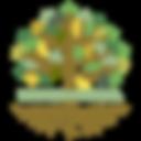 03_Tree-Schol-Logo-Kindness-foundation.p