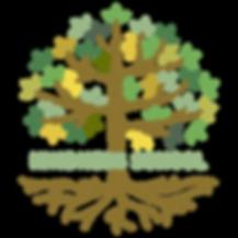 20191208-Tree-Logo-Kindness-foundation-s