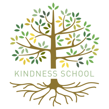 20191208-Tree-Logo-Kindness-foundation-s