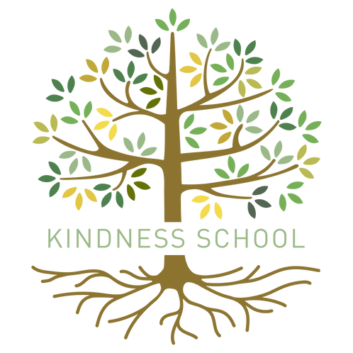 Kindness School Membership