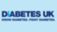 Diabetes UK.png