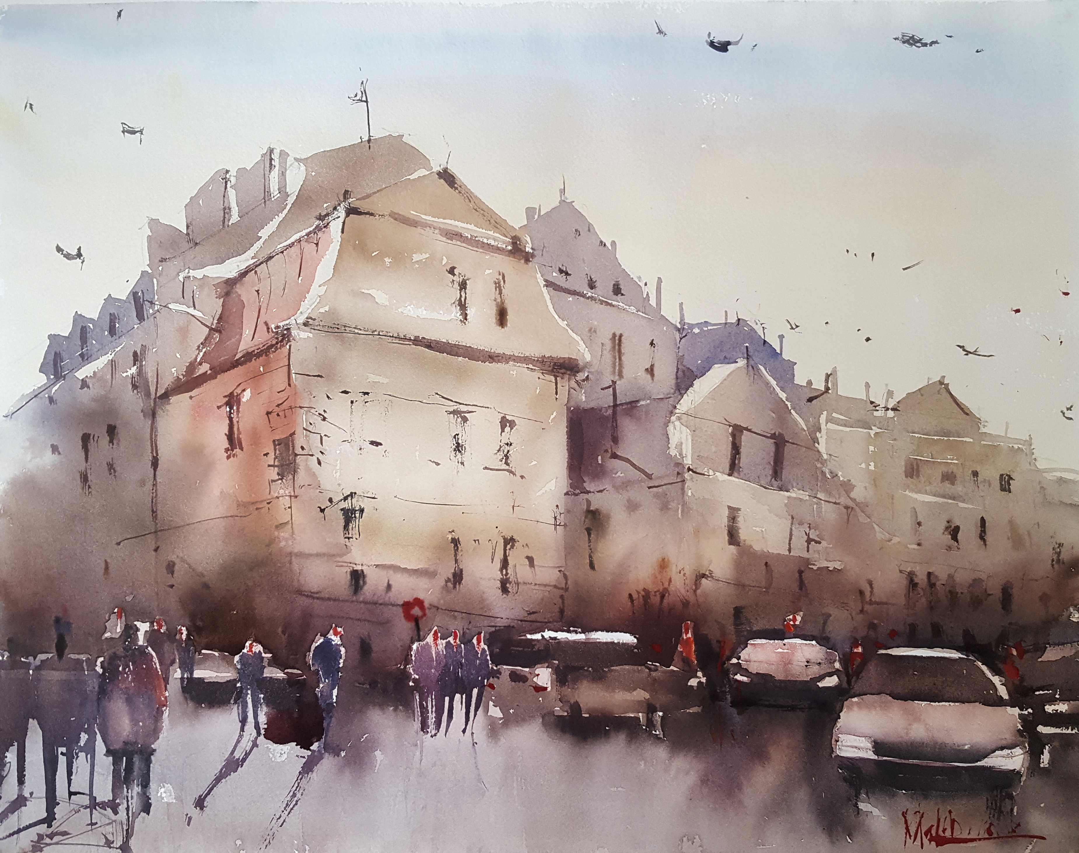 Lublin-Kowalska