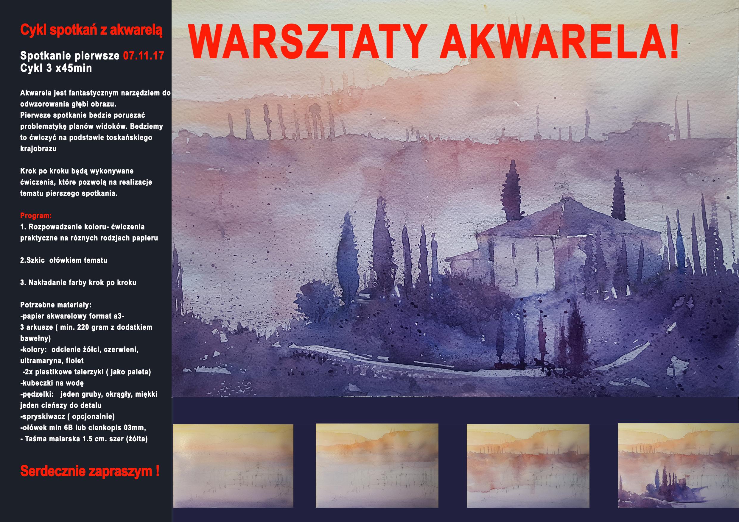 spotakanie_1 plakat