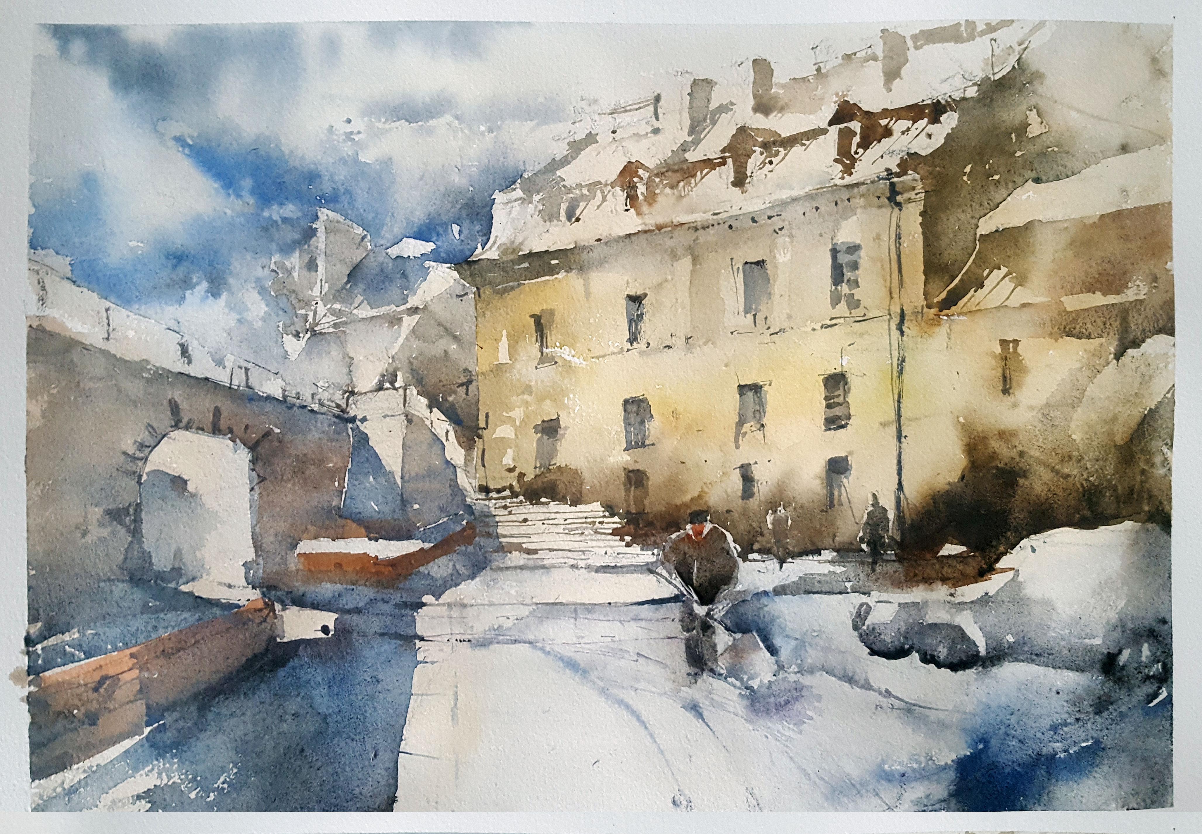 lublin_kowalska-zima