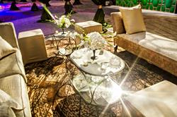 Speakeasy Lounge Details