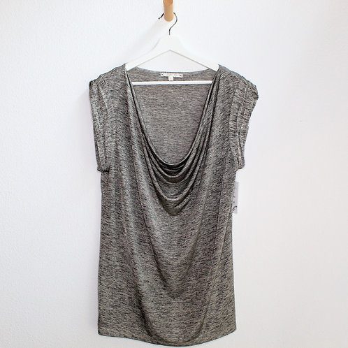 Soft By Joie Top