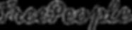 Free-People logo.png