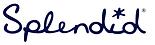 splendid logo.png