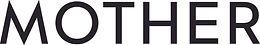 mother denim logo.jpg