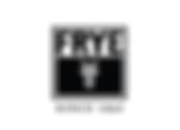 frye logo.png