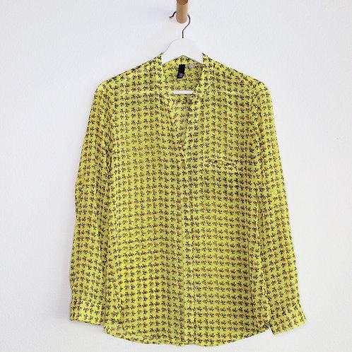 Kut from the Kloth Shirt