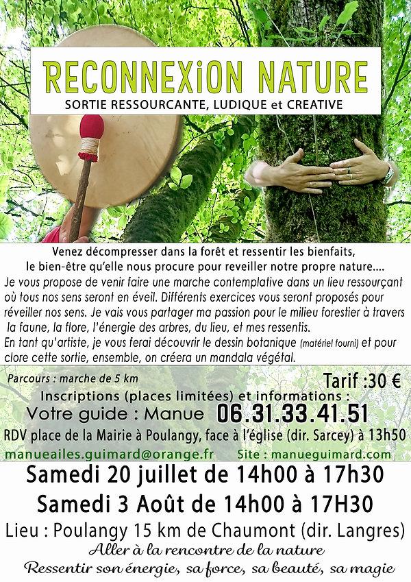affiche_reconnexion_nature_20juillet2019