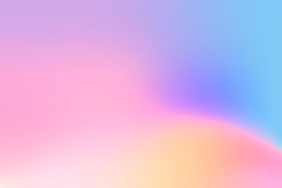 BG_FMSC_v384-ning-06b-gradientbg.jpg