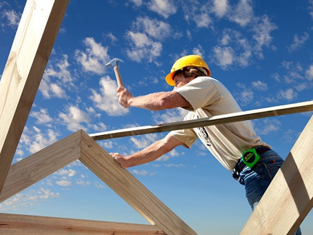 Pros & Cons of the Homebuilder Grant