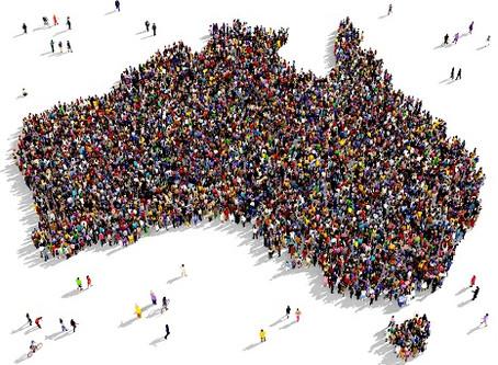 Australia's Welfare Report for 2019