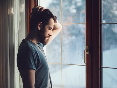 Mental Health in a Covid World