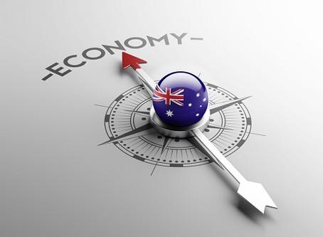 Economic Predictions for the 2020s