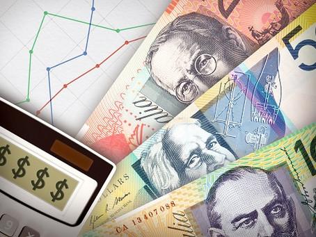 Aussie Primary Industries - Labour Shortages & Tariff Threats