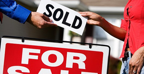 House Prices Remain Resilient