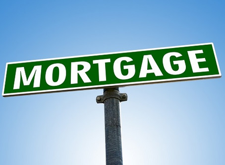 Will Mortgage Broker Customers Need to Pay