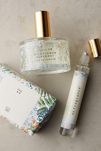 La Petite Perfume