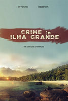 Crime in Ilha Grande