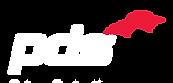 PDS - Logo No Tagline (WT).png
