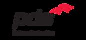 PDS - Logo.png