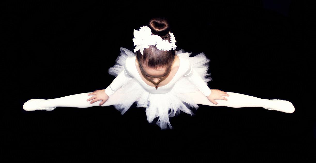 Школа балета Минск