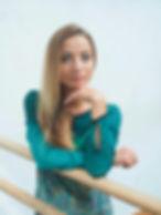 Школа балете Реверанс Минск