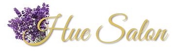 Hue Salon Logo 2020.png
