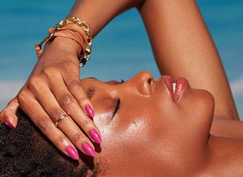 Nail treatment.jpg