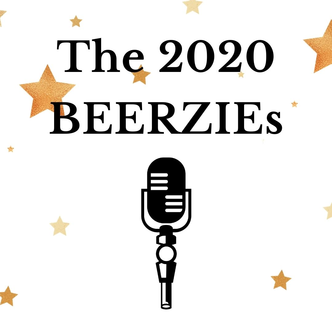 2020 Beerzies
