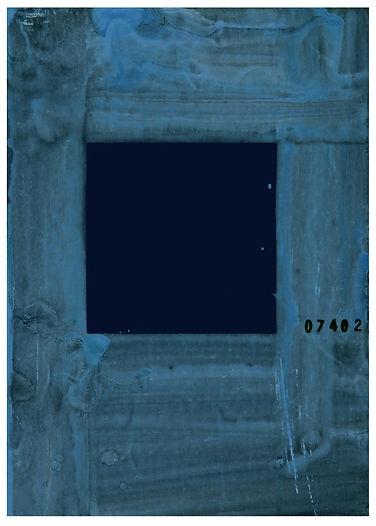 Content Blauw A557.jpg