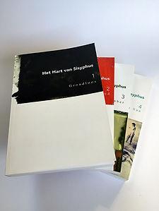 de 4 boeken.jpg