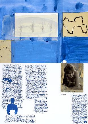 Content Blauw A514.jpg