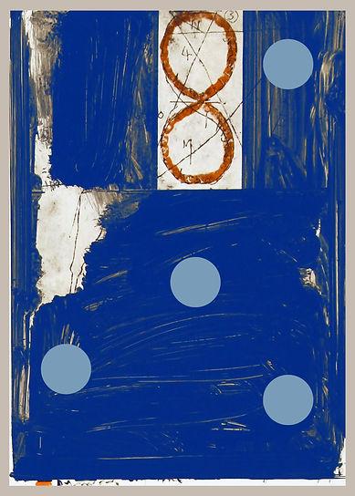 Content Blauw A58.jpg