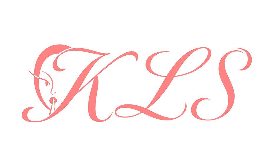 KLS (print)-01.jpg
