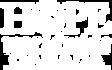 HWW-Canada-Logo-web-header-1.png